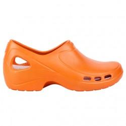 Wock Everlite 05 Oranje
