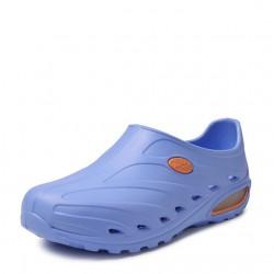 Sun Shoes Dynamic eva clog...