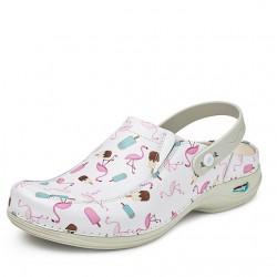 Nursing Care  Flamingo en...
