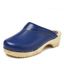 Bighorn 4010 Navy blue