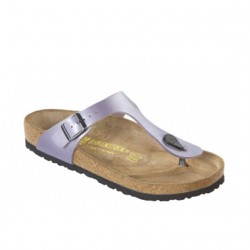 Birkenstock Gizeh Graceful...