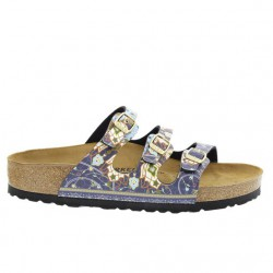 Birkenstock Florida ancient...