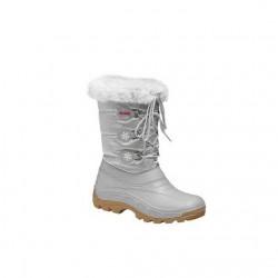Olang Sneeuwlaars Patty grijs