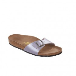 Birkenstock Madrid Graceful...