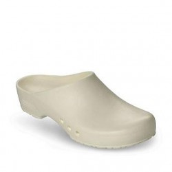 Schurr Chiroclogs special wit