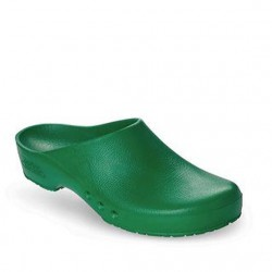 Schurr Chiroclogs special...