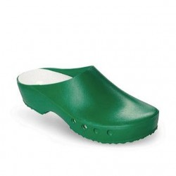Schurr Chiroclogs classic...