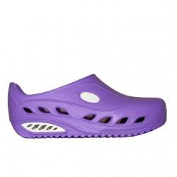 Sun Shoes AWPpaars maat 35...