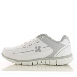 Oxypas Sunny  sneaker...