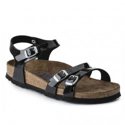 Birkenstock Kumba Magic...