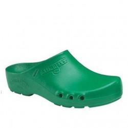 Klimaflex Classic 400 Groen...