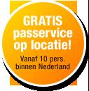 gratis-passervice.png