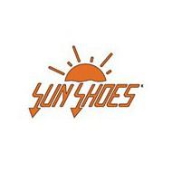 Sun Shoes
